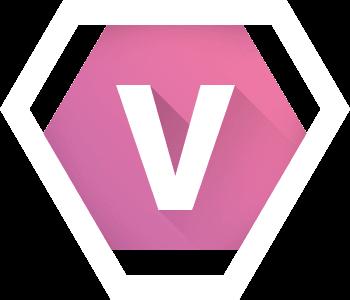 Vtope.by logo